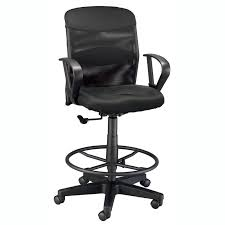 drafting chair u2013 helpformycredit com