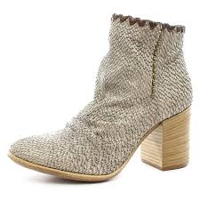 buy s boots usa a s 98 ankle boots 966204 301 grano castagna airstep s shoes