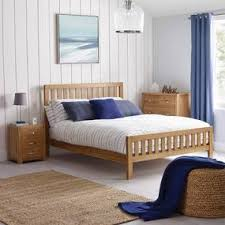 Wooden Bedroom Furniture Sale Oak Furniture Solid Oak Bedroom Furniture Dunelm