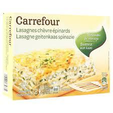 plats cuisin駸 carrefour plats cuisin駸 carrefour 28 images plat cuisin 233 couscous