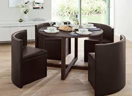 Creative Innovative Cheap Kitchen Tables Dining Room Awesome Cheap - Cheap kitchen table