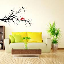 articles with wall stickers design your own tag wall design stickers