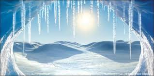 backdrops beautiful winter backdrops backdrops beautiful backdrop rentals sales