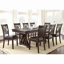 8 person kitchen table 10 person dining room table luxury 8 person kitchen dining table