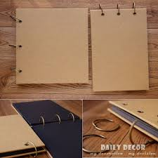 wholesale photo albums 7 best fotoalbum images on diy photo album gifts for