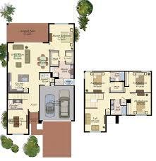 Gl Homes Floor Plans by Gl Green Homes Floor Plans Carpet Vidalondon
