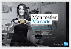 Ava Ai by Mon Métier Ma Carte U201d American Express Business Gold On Behance