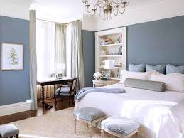 bedroom lavender paint colors bedroom light blue and lavender