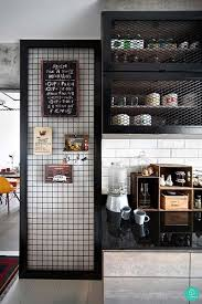 industrial kitchen furniture the most amazing industrial design ideas for your kitchen