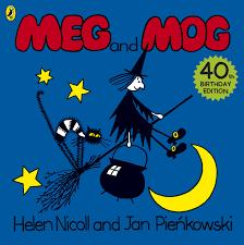 meg and mog amazon co uk helen nicoll jan pienkowski