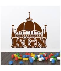 decor villa kgn pvc wall stickers buy decor villa kgn pvc wall