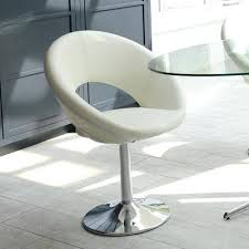 Leather Swivel Dining Chairs Black Leather Swivel Dining Chairs Beautiful Room Contemporary