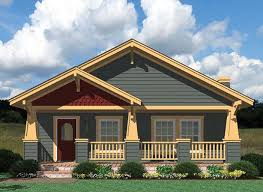 craftsman style home plans craftsman style homes plans photo galleries ideas 22 u2013 mobmasker