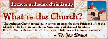 what is the church antiochian orthodox christian archdiocese