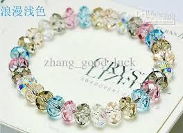 crystal bracelet swarovski images 2018 special crystal bracelets swarovski crystal high imitation jpg