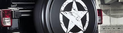 tire cover for honda crv spare tire covers rigid custom designs logos carid com