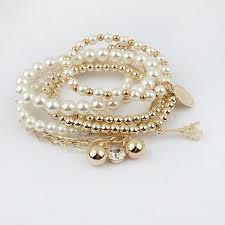 ebay silver bracelet charms images Gold bracelets for sale on ebay fashion women lots style charm jpg