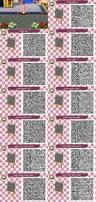 536 best acnl qr codes images on pinterest qr codes coding and