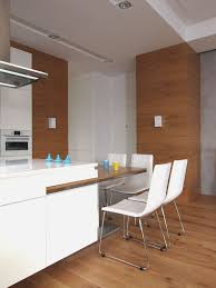 kitchen islands with legs kitchen design marvellous bed legs kitchen island with seating