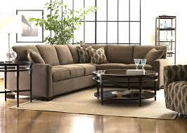 cozy corner sleeper sofa tehranmix decoration