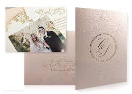 wedding accessories thank you cards carciofi design