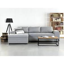 Sofa Bed Sectional With Storage Grey Sectional Sofas Bed U2013 Ipwhois Us