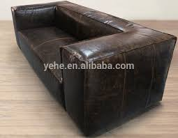 fulham leather sofa for sale fulham leather sofa facil furniture