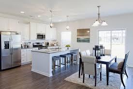 design center home builders madison al legacy homes