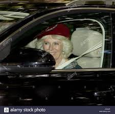 camilla duchess of cornwall the royals at balmoral castle the