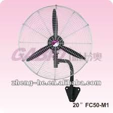 20 inch industrial fan 20 inch wall mounted large industrial fan buy large industrial fan