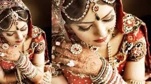 traditional indian bridal mehendi henna tattoos youtube
