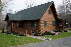 bedroom ashford 5x5 log cabin for sale cabins in sc lake hartwell