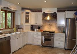 Reface Kitchen Cabinet by Elated Cost Of Kitchen Cabinet Refacing Tags Refurbishing