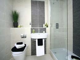 bathroom suites ideas ensuite bathroom bathroom bathroom ideas awesome bathroom ideas