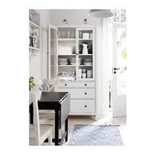 ikea hemnes glass door cabinet hemnes glass door cabinet with 3 drawers white stain ikea