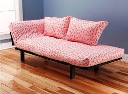queen size futon frame futon mattress roll out futon mattress