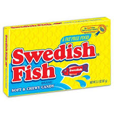 where to buy swedish fish buy swedish fish candies american food shop