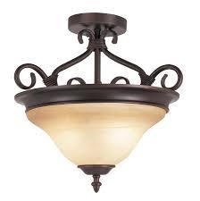 delta victorian bathroom lighting brightpulse us