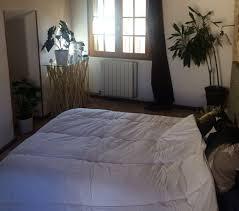 chambre hotes montpellier nico home chambre d hôtes à montpellier