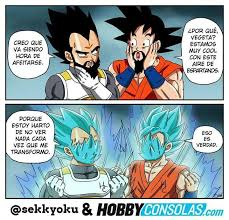 Memes De Vegeta - 691 best super sayians images on pinterest dragon ball z