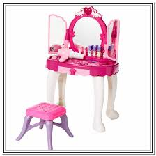little tikes vanity table little tikes vanity set accessories1 home design ideas