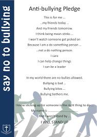 bullying worksheets fourth grade bloomersplantnursery com