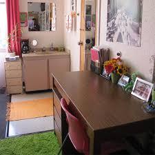 Howard University Dorm Rooms - housing residence page oglethorpe house university housing