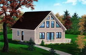 chalet building plans chalet homes plans chalet designs start building your