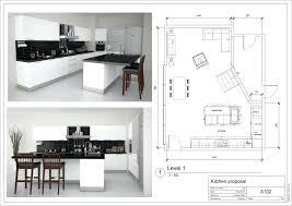 kitchen floorplans modern kitchen plan large size of kitchen shaped kitchen floor plans