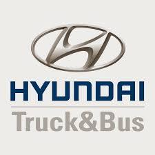 logo hyundai hyundai h350 фургон микроавтобус и шасси модель 20017 года