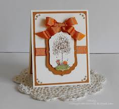 192 best fall thanksgiving cards images on