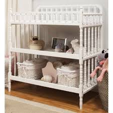 Baby Change Tables Da Vinci Lind Baby Changing Table M0302gg Million