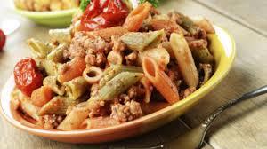 cuisine orientale facile recette facile les pâtes sauce orientale plats cuisine vins