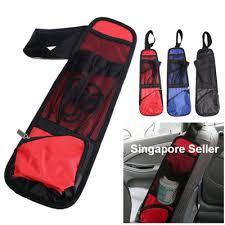 car seat singapore qoo10 singapore seller car multi side pocket storage organizer
